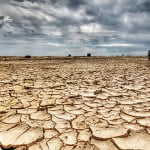 IELTS Writing: Water crisis