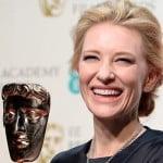 What is BAFTA?