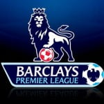 """Premier League club's income """"doubled in seven years"""""""