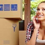 IELTS Writing: Letter-Moving to the new house