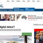 Words in the news: Detox