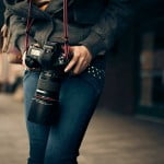 IELTS Speaking topic: Photograph