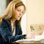 IELTS Speaking topic: Handwriting