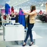 IELTS Speaking topic: Shopping