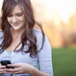 IELTS Writing: Are mobile phones antisocial?