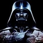 The Star Wars phenomenon
