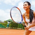 IELTS Speaking topic: Sports